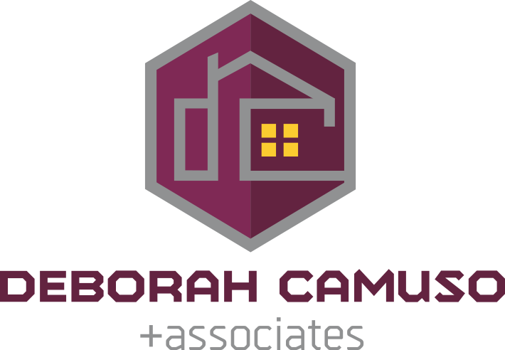 Deborah Camuso and Associates