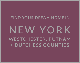 Find your Dream Home in New York